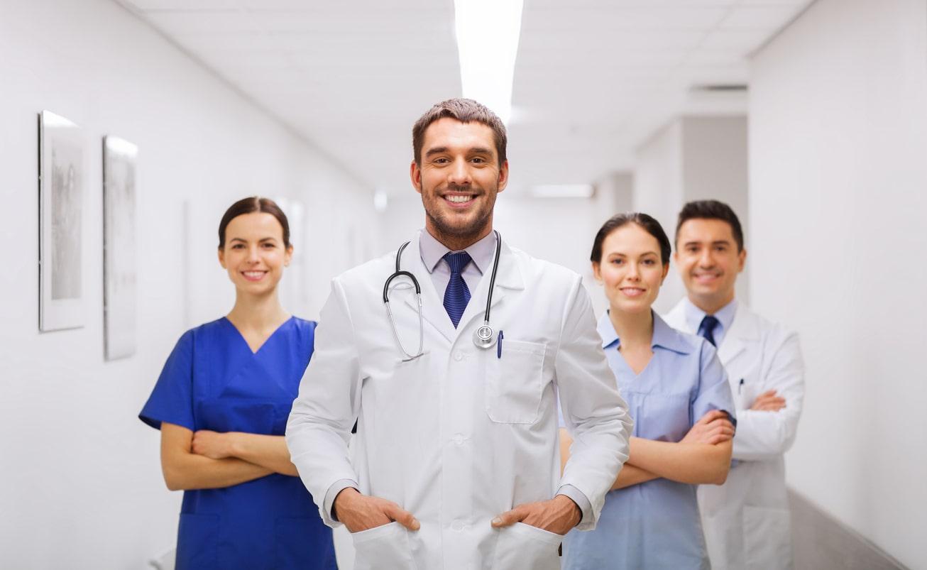 tratamento oncológico
